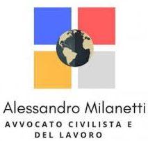 Avvocato Roma.News