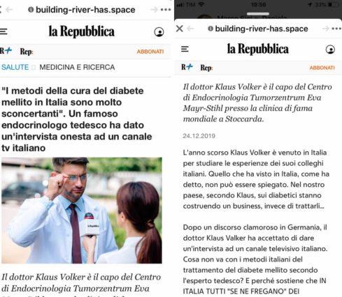 finto articolo La Repubblica.jpg