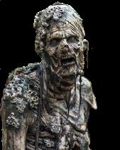 zombie_640