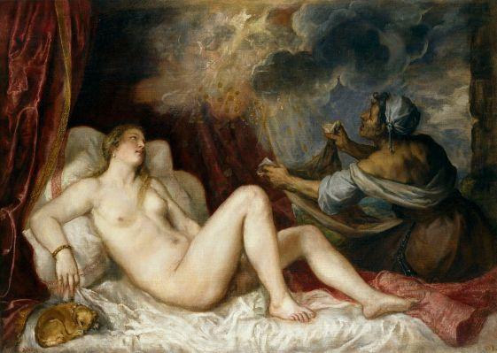 Tiziano Prado